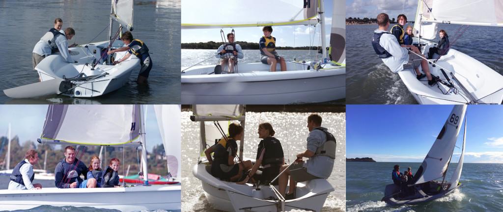 Basic_sailing.web