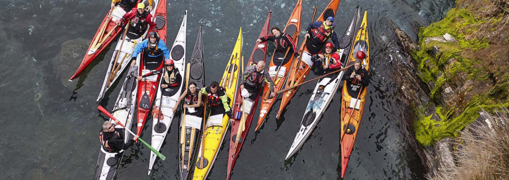 guido_grugnola_kayak_29
