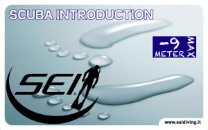 scuba_introduction_web