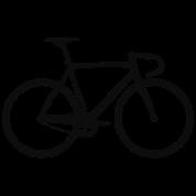 bicicletta-da-corsa