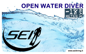 open_water_diver_web