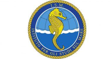 ISM – Istituto per gli Studi sul Mare