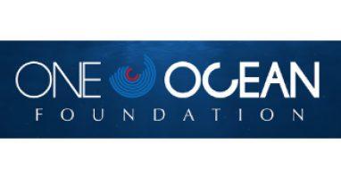 One_Ocean1